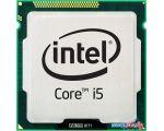Процессор Intel Core i5-6600K