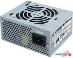 Блок питания Chieftec Smart 250W (SFX-250VS)