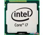Процессор Intel Core i7-6700