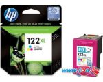 Картридж для принтера HP 122XL (CH564HE)