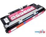 Картридж для принтера HP 311A (Q2683A)