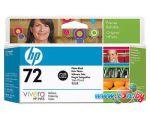 Картридж для принтера HP 72 (C9370A)