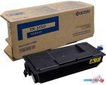 Картридж для принтера Kyocera TK-3150