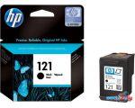 Картридж для принтера HP 121 (CC640HE)