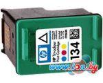 Картридж для принтера HP 134 (C9363HE)