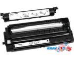 Картридж для принтера Panasonic KX-FAD93A(7)