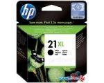 Картридж для принтера HP 21XL (C9351CE)