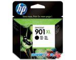 Картридж для принтера HP 901XL (CC654AE)