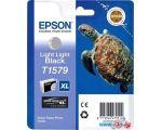 Картридж для принтера Epson C13T15794010