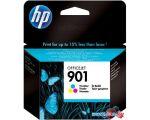 Картридж для принтера HP 901 (CC656AE)