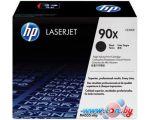 Картридж для принтера HP 90X (CE390X)
