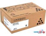 Картридж для принтера Ricoh SP 110E