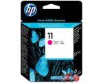 Картридж для принтера HP 11 (C4812A)