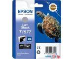 Картридж для принтера Epson C13T15774010
