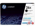 Картридж для принтера HP 26X [CF226X]