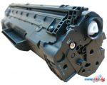 Картридж для принтера HP 35A (CB435A)