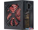 Блок питания Xilence Redwing R7 500W [XP500R7/XN052]