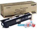 Картридж для принтера Xerox 106R01294