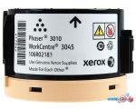 Картридж для принтера Xerox 106R02183