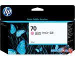 Картридж для принтера HP 70 (C9455A)