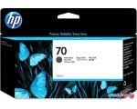 Картридж для принтера HP 70 (C9448A)