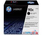 Картридж для принтера HP 90X (CE390XD)