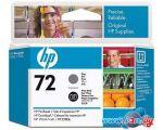 Картридж для принтера HP 72 (C9380A)