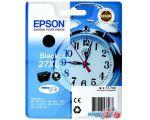 Картридж для принтера Epson C13T27114020