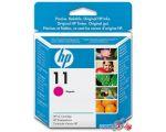Картридж для принтера HP 11 (C4837AE)