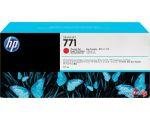 Картридж для принтера HP 771C (B6Y08A)