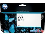 Картридж для принтера HP 727 (B3P24A)