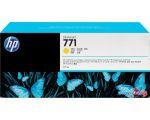 Картридж для принтера HP 771C (B6Y10A)