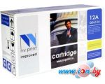 Картридж для принтера NV Print Q2613X