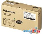 Картридж для принтера Panasonic KX-FAT421A7