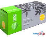 Картридж для принтера CACTUS CS-PH3140X (108R00909)