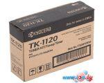 Картридж для принтера Kyocera TK-1120