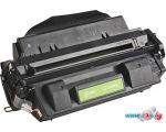 Картридж для принтера CACTUS CS-C4096A