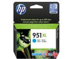 Картридж для принтера HP 951XL (CN046AE)