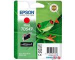 Картридж для принтера Epson C13T054740