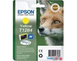 Картридж для принтера Epson C13T12844011