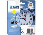 Картридж для принтера Epson C13T27144020