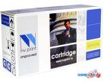 Картридж для принтера NV Print KX-FAT411A