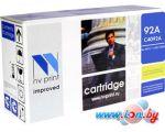 Картридж для принтера NV Print C4092A