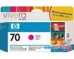 Картридж для принтера HP 70 (C9453A)