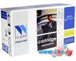 Картридж для принтера NV Print Q7551X