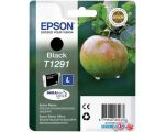 Картридж для принтера Epson C13T12914011