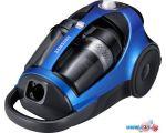 Пылесос Samsung SC8836 [VCC8836V3B/XEV]