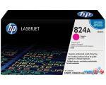Картридж для принтера HP 824A (CB387A)