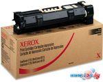 Картридж для принтера Xerox 013R00589