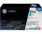 Картридж для принтера HP 824A (CB385A)